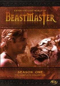 BeastMasterSeason1