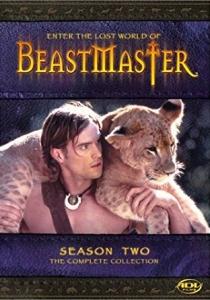 BeastMasterSeason2