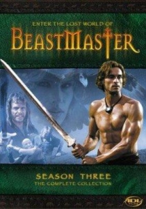 BeastMasterSeason3