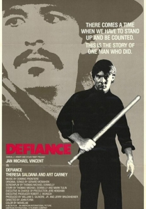 defiance_usposter